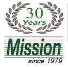 Mission International Patent & Trademark Office