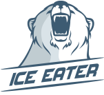 ice eater